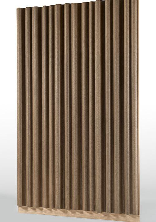 rideau-boiserie-wall-paneling_03