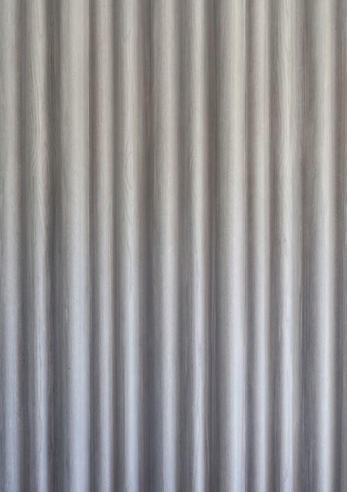 rideau-boiserie-wall-paneling_04