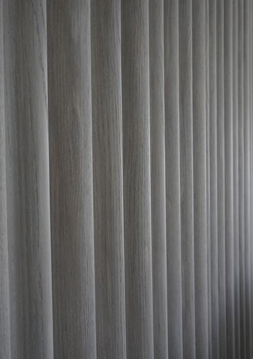 rideau-boiserie-wall-paneling_05