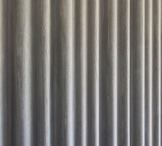 rideau-boiserie-wall-paneling_06