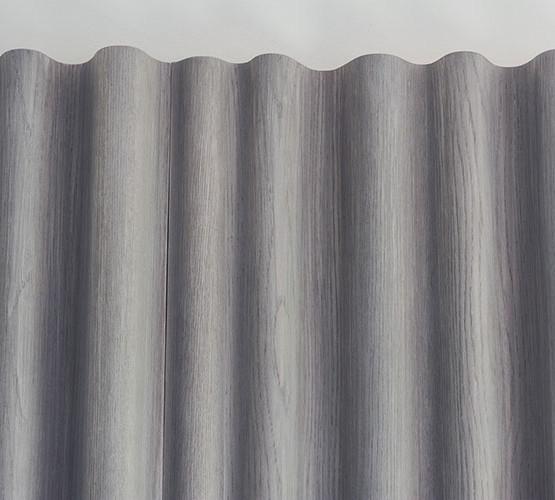 rideau-boiserie-wall-paneling_07