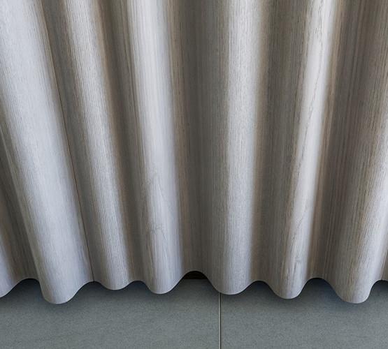 rideau-boiserie-wall-paneling_08