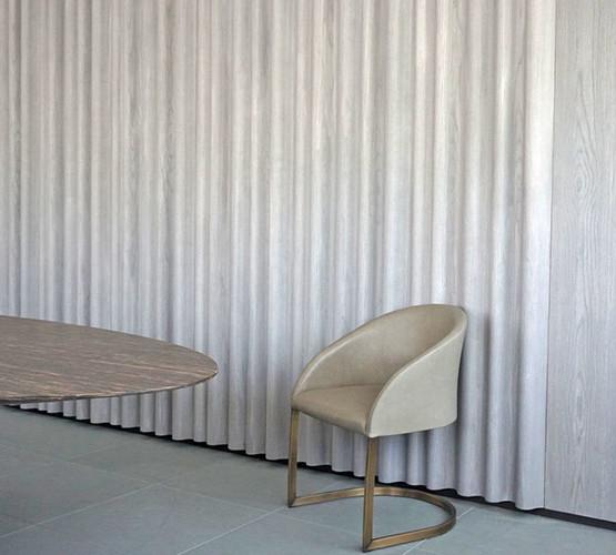 rideau-boiserie-wall-paneling_10