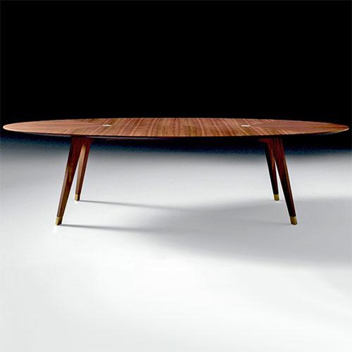 santiago-table_01