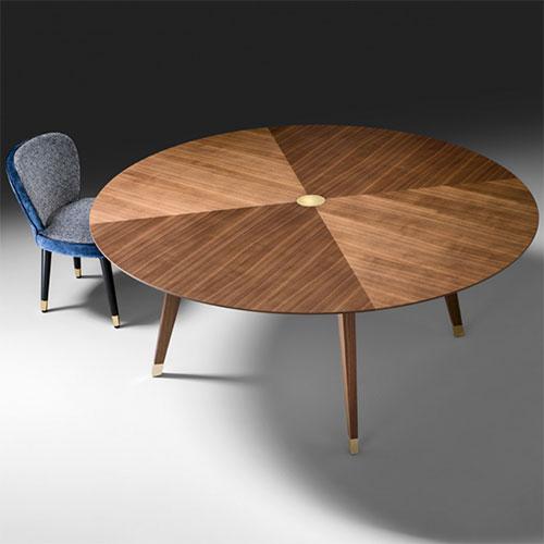 santiago-table_02