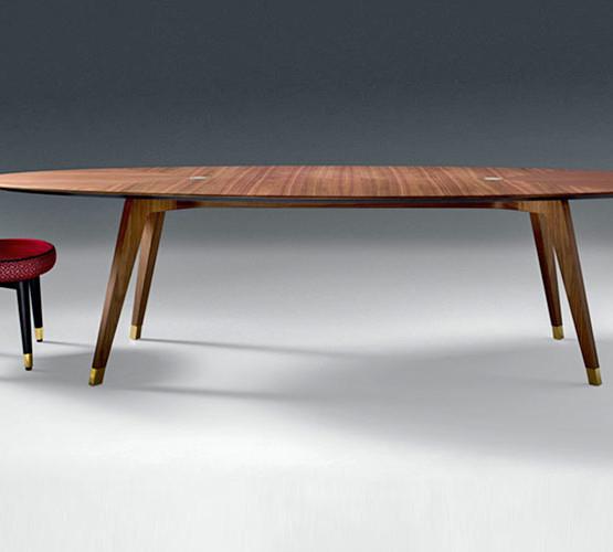 santiago-table_03