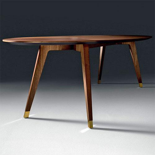 santiago-table_04