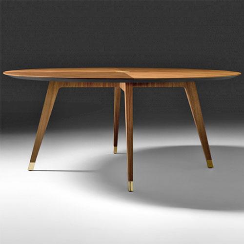santiago-table_f