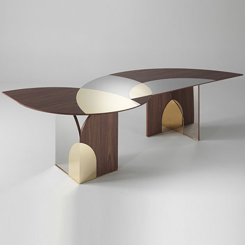 selene-table_02