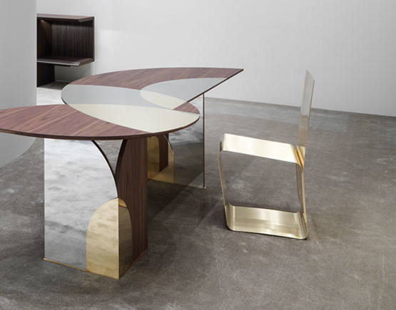 selene-table_03