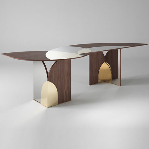 selene-table_f