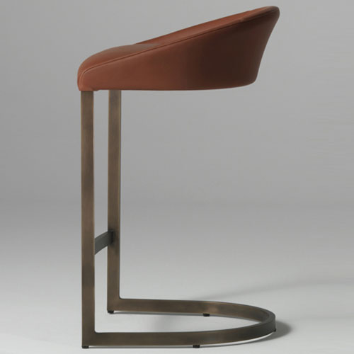 sign-stool_02