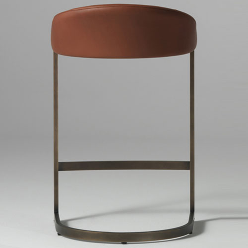 sign-stool_03