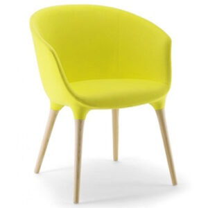 spring-chair_f