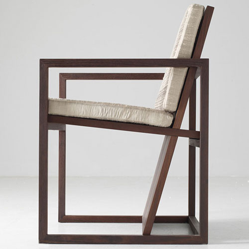 straight-wood-chair_01