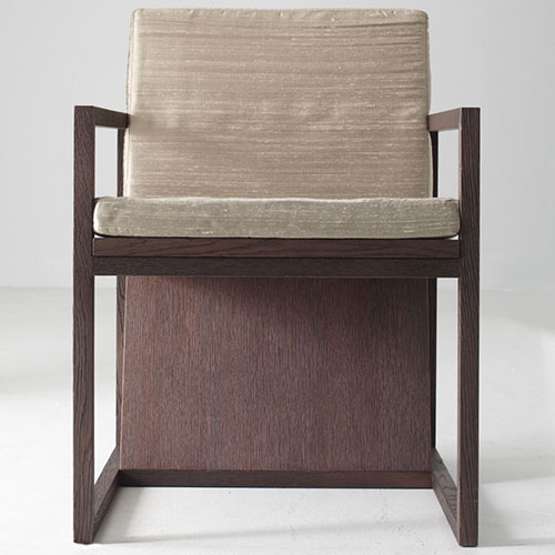straight-wood-chair_02
