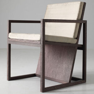 straight-wood-chair_f