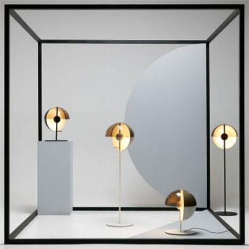 theia-floor-light_05