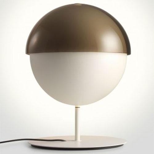 theia-table-light_01