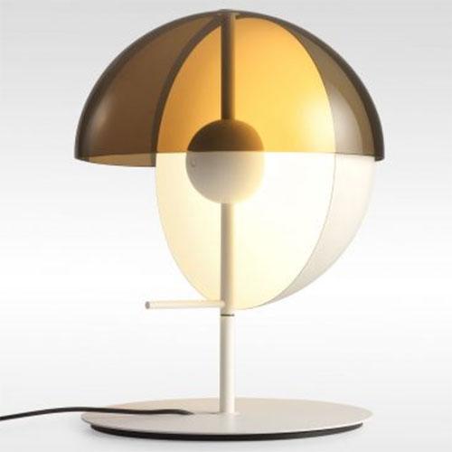 theia-table-light_02