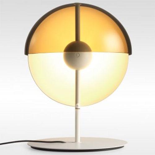 theia-table-light_03