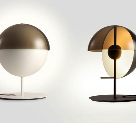 theia-table-light_04