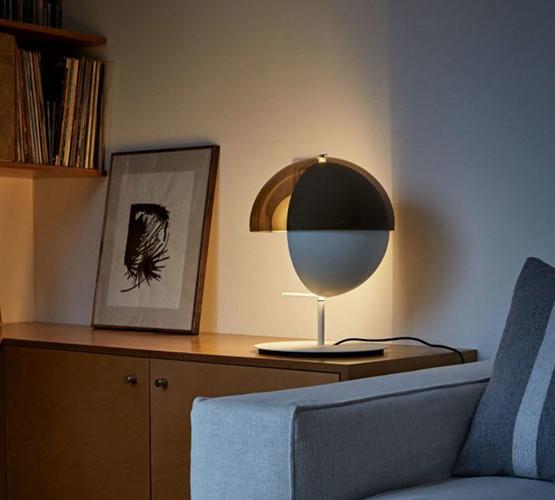 theia-table-light_06