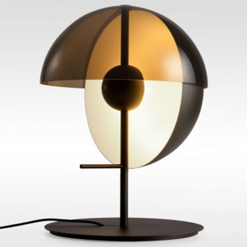 theia-table-light_f