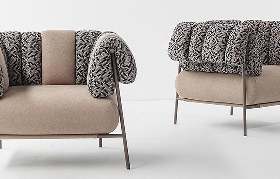 tirella-armchair_02