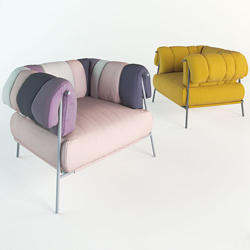 tirella-armchair_f