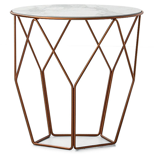 arbor-coffee-side-table_04