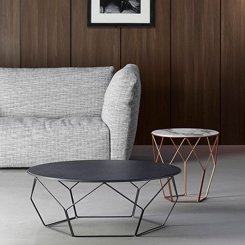 arbor-coffee-side-table_08