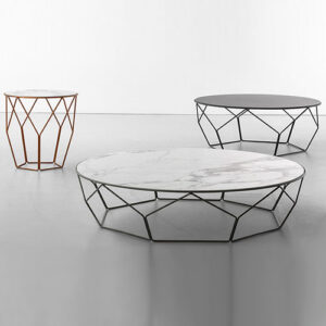 arbor-coffee-side-table_f