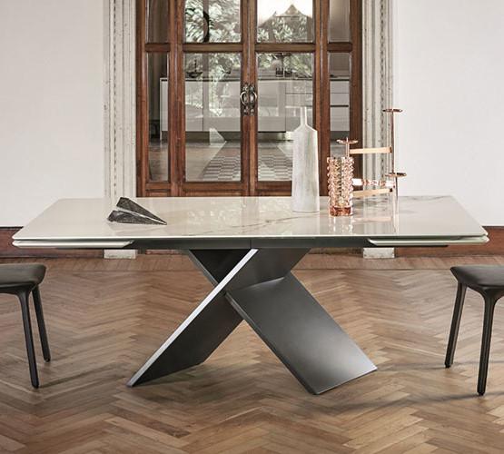 ax-table_01