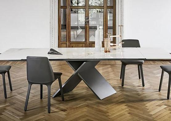 ax-table_02
