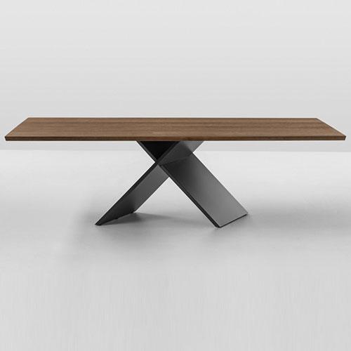 ax-table_03