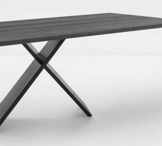 ax-table_04