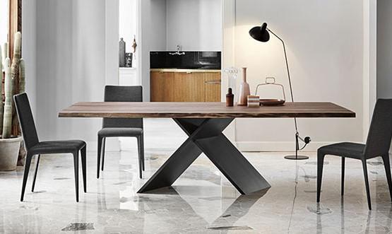 ax-table_05
