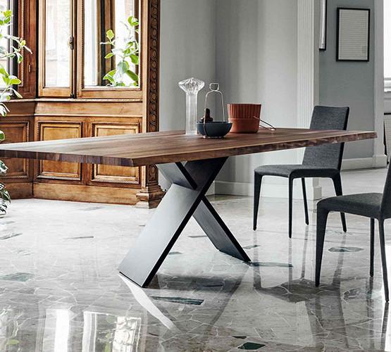 ax-table_07