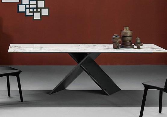 ax-table_08