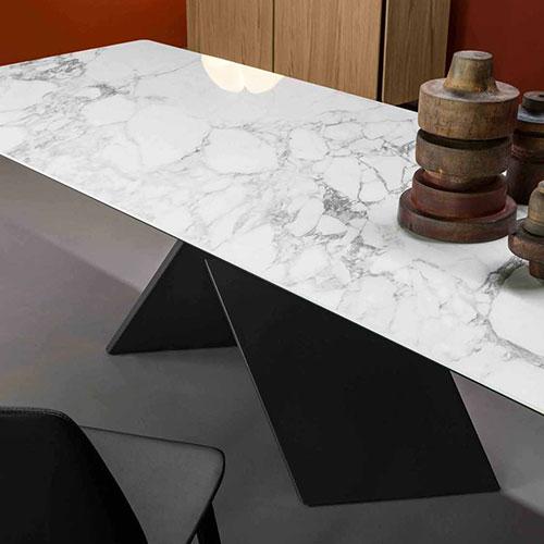 ax-table_09