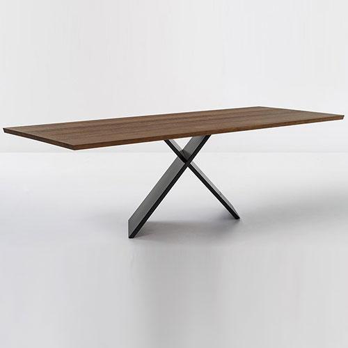 ax-table_f