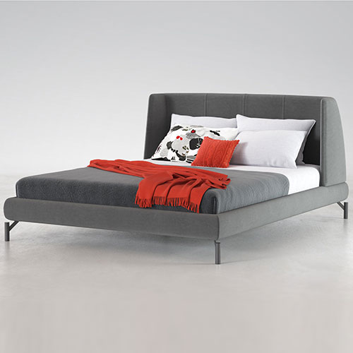 basket-air-bed_f