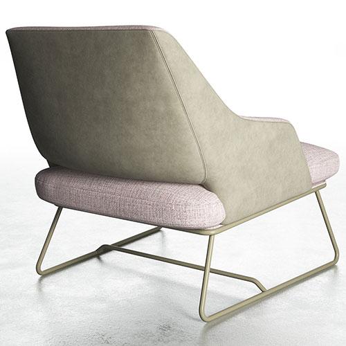 blazer-armchair_01