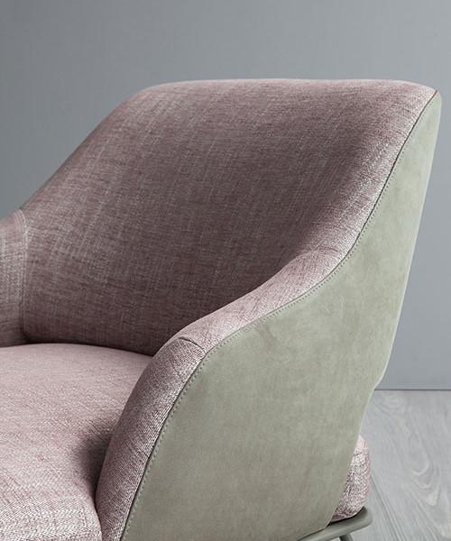 blazer-armchair_04