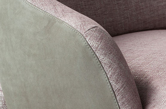 blazer-armchair_05