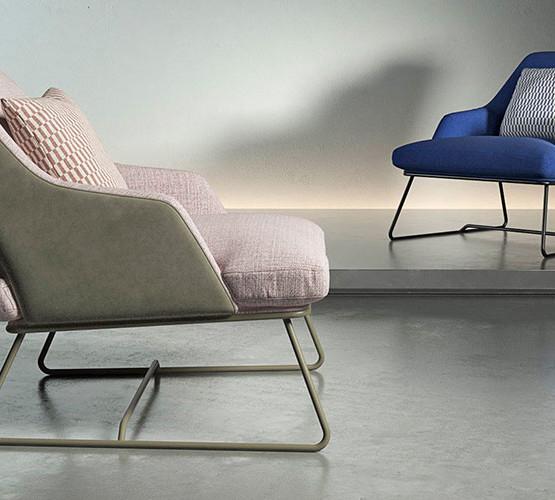 blazer-armchair_08