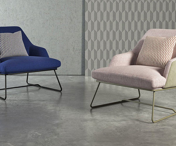 blazer-armchair_09