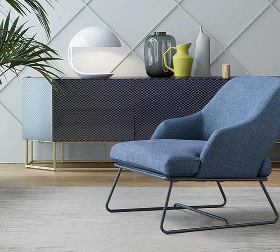 blazer-armchair_10