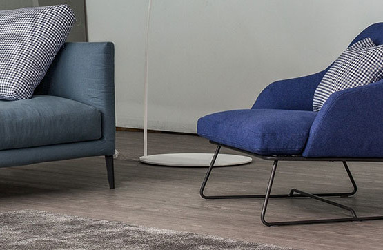 blazer-armchair_11